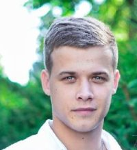 Олег Круковський
