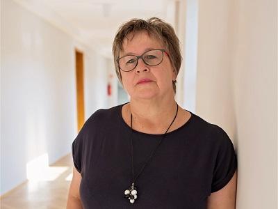Beata Jurkiewicz